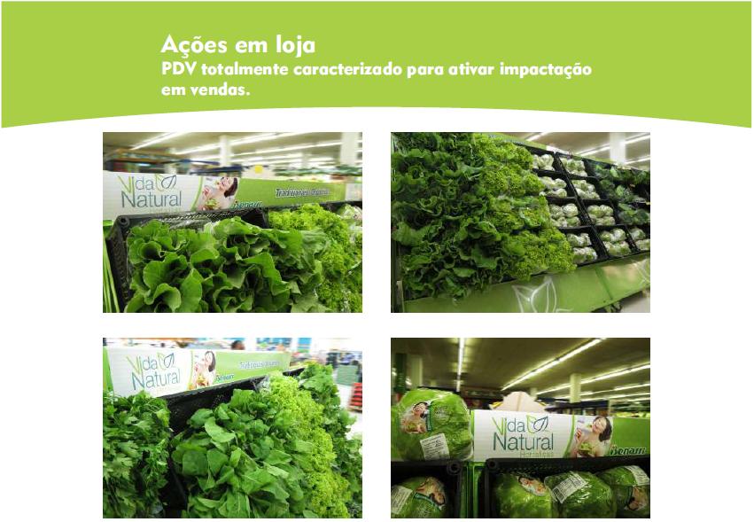 acoes_em_loja2