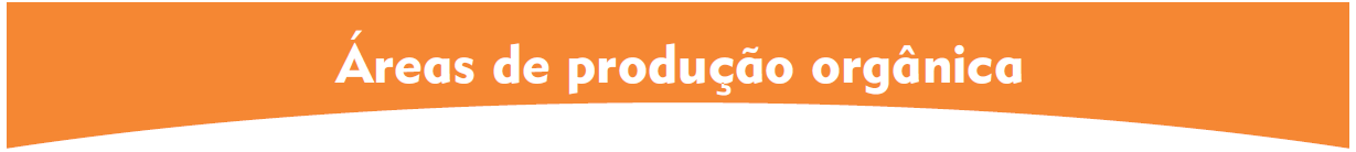 areas_de_producao_organica
