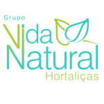 Vida Natural Hortaliças